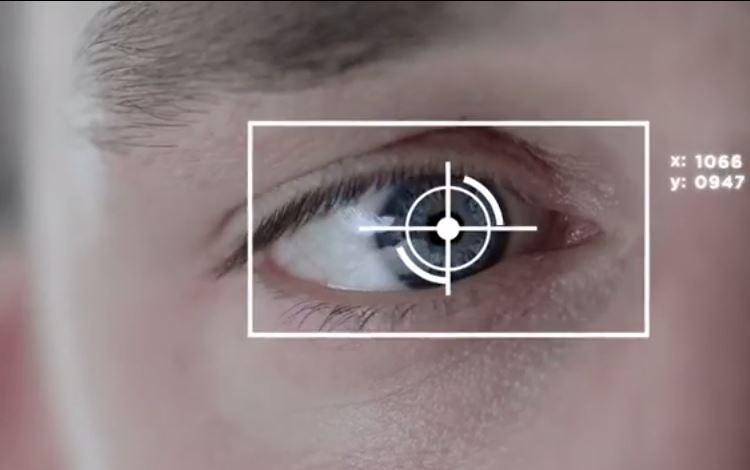 eyetrack