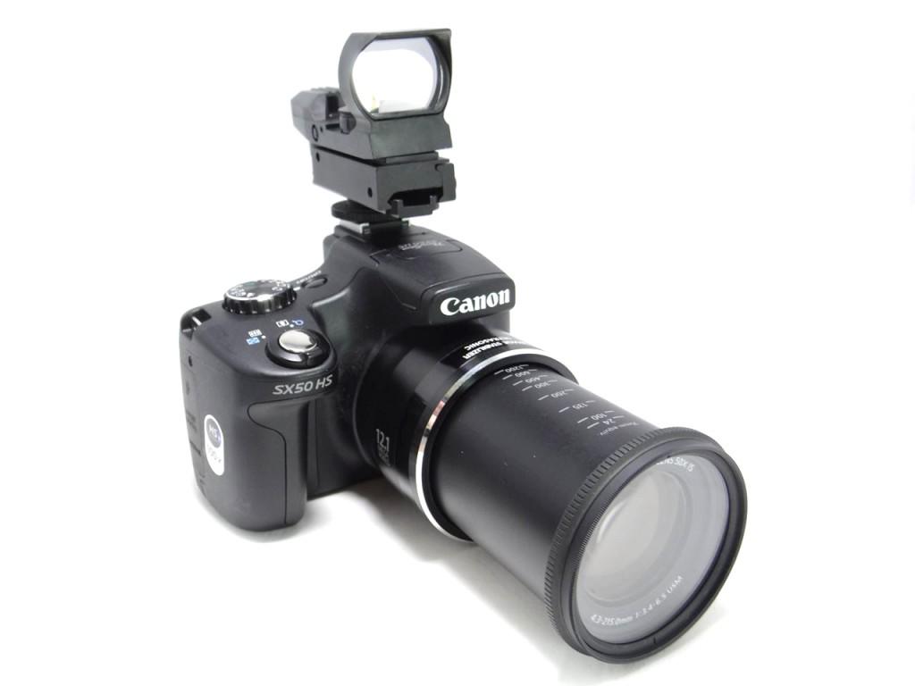 dot sight 06
