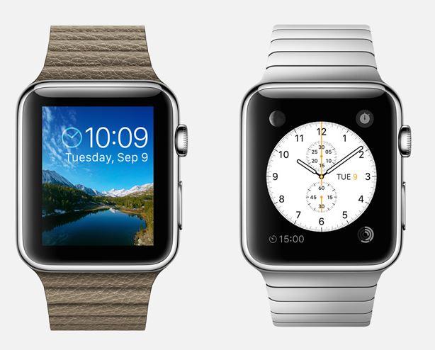 「スマートウォッチが時計の文字盤を自由にしようなんておこがましいとは思わんかね」