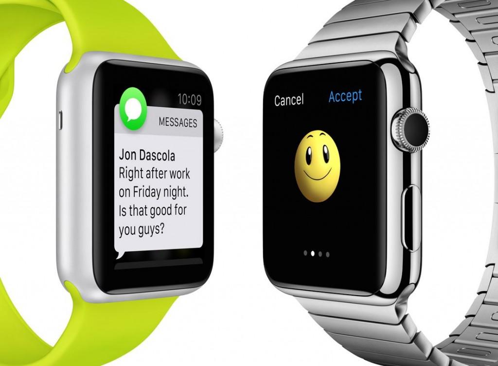 apple watch0